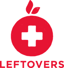 Leftovers-Secondary-Logo