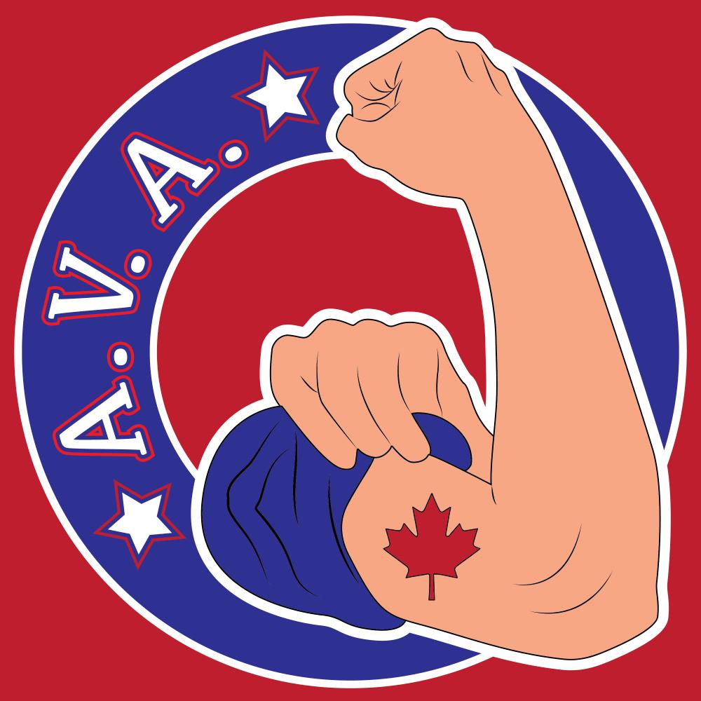 AVA Logo-01